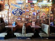 20121001-adairs-saloon-dallas-3